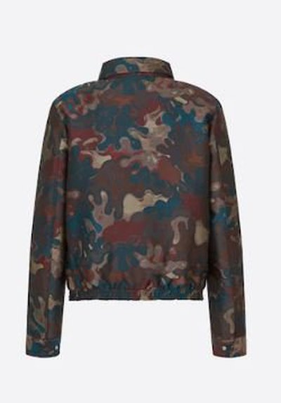 Dior - Lightweight jackets - for MEN online on Kate&You - 143C402A5336_C783 K&Y11431