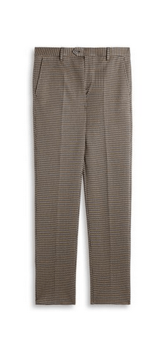 Missoni Regular Trousers Kate&You-ID9843