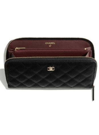 Chanel - Wallets & Purses - for WOMEN online on Kate&You - AP0242 Y01864 C3906 K&Y6505