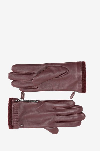 Abbacino - Gloves - for WOMEN online on Kate&You - 20012-50 K&Y3837