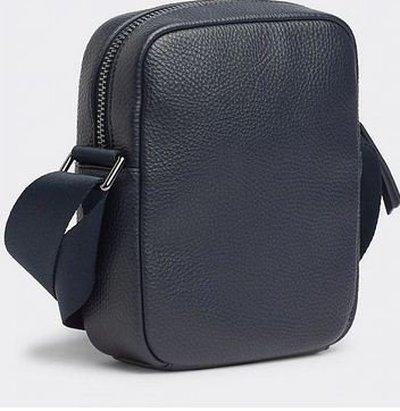 Tommy Hilfiger - Messenger Bags - for MEN online on Kate&You - AM0AM05455 K&Y3754