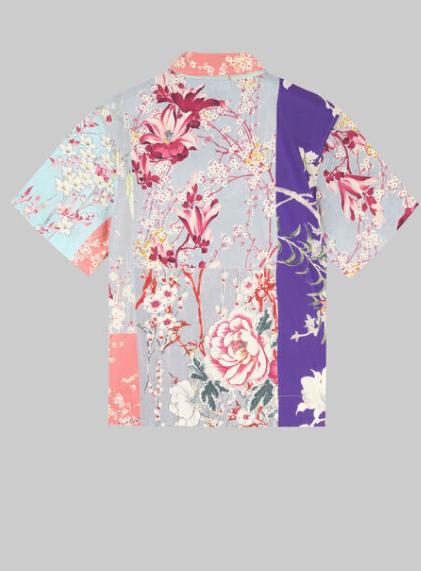 Etro - Camicie per DONNA online su Kate&You - 201D1355643940002 K&Y7385