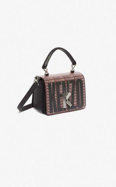 Kenzo Mini Bags Kate&You-ID3664