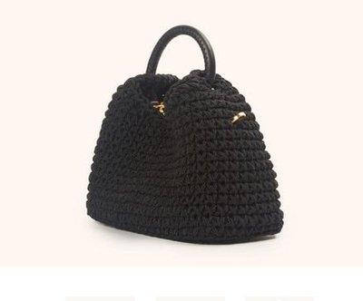 Elleme - Sacs portés épaule pour FEMME online sur Kate&You - K&Y4322