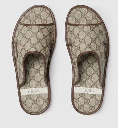 Gucci Sandals Kate&You-ID11573