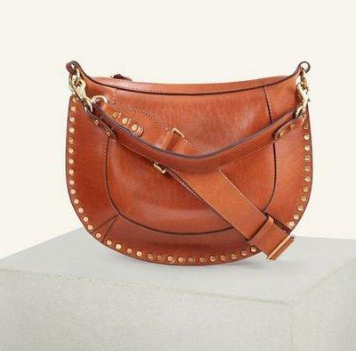 Isabel Marant Mini Bags Kate&You-ID3171