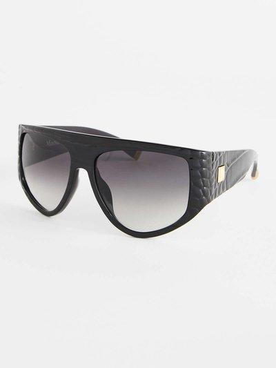 Солнцезащитные очки - Max Mara для ЖЕНЩИН онлайн на Kate&You - 3801010106003 - K&Y3202