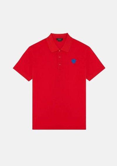 Versace Polo Shirts Kate&You-ID12169