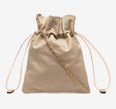 Bally - Mini Borse per DONNA online su Kate&You - 000000006230937001 K&Y5613