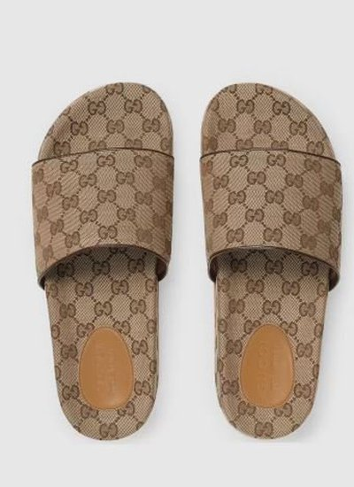 Gucci Sandals Kate&You-ID11575