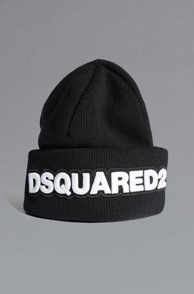 Dsquared2 - Cappelli per DONNA online su Kate&You - KNM000115040001M063 K&Y3548