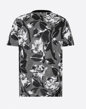 Dior - T-shirts & canottiere per UOMO online su Kate&You - 013J600E0611_C980 K&Y7500