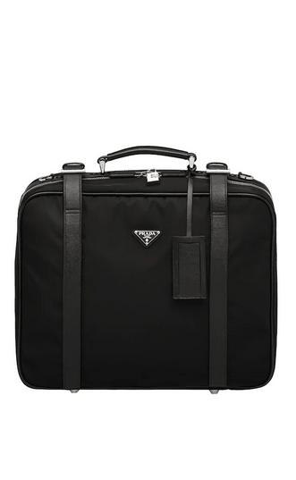 Prada Luggages Kate&You-ID9656