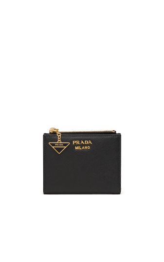 Prada Wallets & Purses Kate&You-ID8272