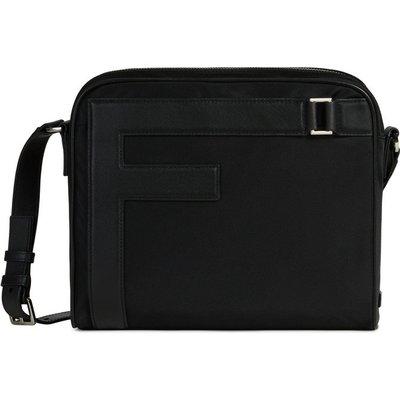 Furla Messenger Bags Kate&You-ID3879