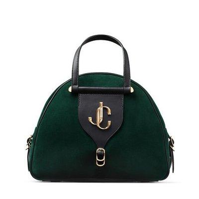 Jimmy Choo Tote Bags Kate&You-ID2284