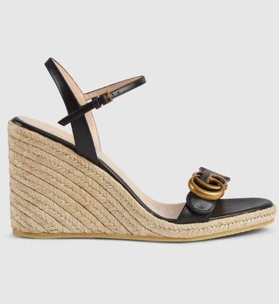 Gucci Sandals Kate&You-ID11499