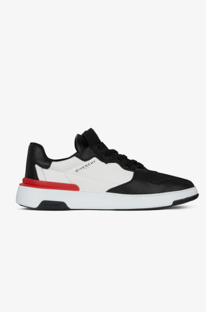 Givenchy - Sneakers per UOMO online su Kate&You - BH002KH0K6-004 K&Y5789