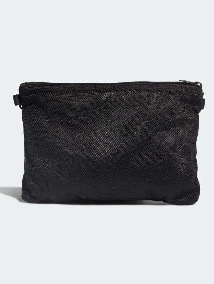 Y-3 - Messenger Bags - for MEN online on Kate&You - FQ6961 K&Y7038
