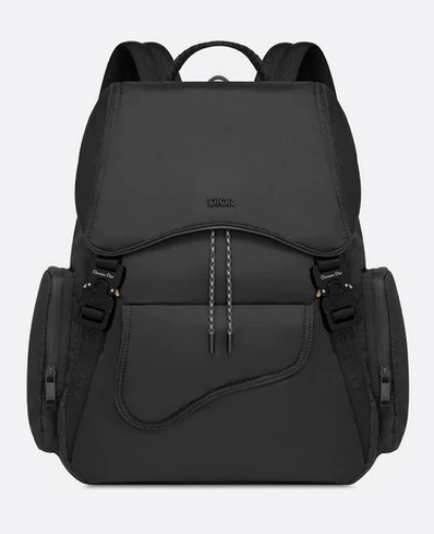 Dior Homme Backpacks & fanny packs Kate&You-ID7574
