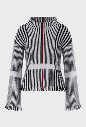 Giorgio Armani Sweaters Kate&You-ID9119