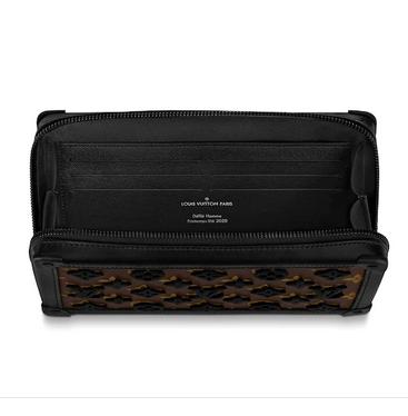 Кошельки и визитницы - Louis Vuitton для ЖЕНЩИН онлайн на Kate&You - M45061 - K&Y6347