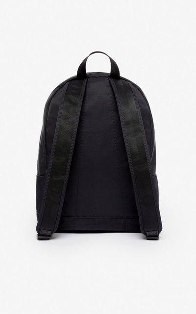 Рюкзаки и поясные сумки - Kenzo для МУЖЧИН онлайн на Kate&You - F965SF213F26.99.TU - K&Y3423