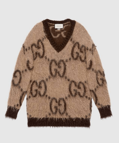 Gucci Sweaters Kate&You-ID9869