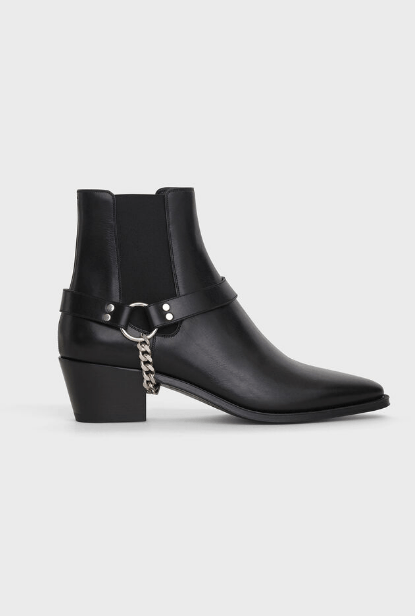 Celine Boots Kate&You-ID6507