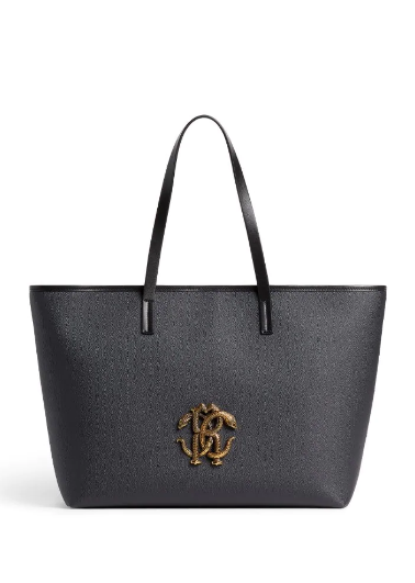 Roberto Cavalli - Tote Bags - for WOMEN online on Kate&You - KWB297AB076D0741 K&Y10253