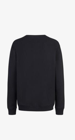 Givenchy - Sweats pour HOMME online sur Kate&You - BMJ03C30AF-001 K&Y6960
