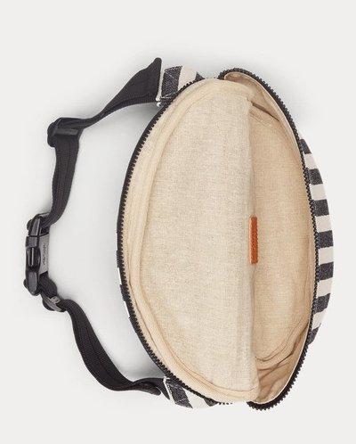 Миниатюрные сумки - Ralph Lauren для ЖЕНЩИН онлайн на Kate&You - 482272 - K&Y3613