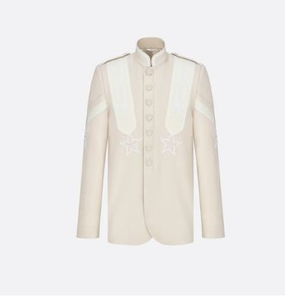 Dior Lightweight jackets Kate&You-ID11584