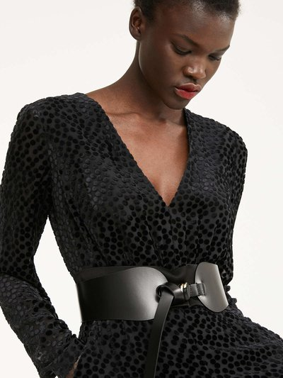 Max Mara - Belts - for WOMEN online on Kate&You - 6506019306003 K&Y3201