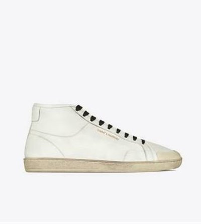Yves Saint Laurent - Trainers - for MEN online on Kate&You - 65277304GB09225 K&Y11523