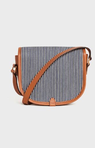 Celine - Shoulder Bags - for WOMEN online on Kate&You - 192412CFB.07AT K&Y5745