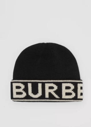 Burberry Hats Kate&You-ID5472