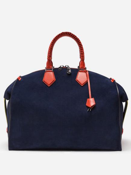 Dolce & Gabbana Tote Bags Kate&You-ID6887