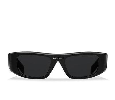 Prada Sunglasses Kate&You-ID11154