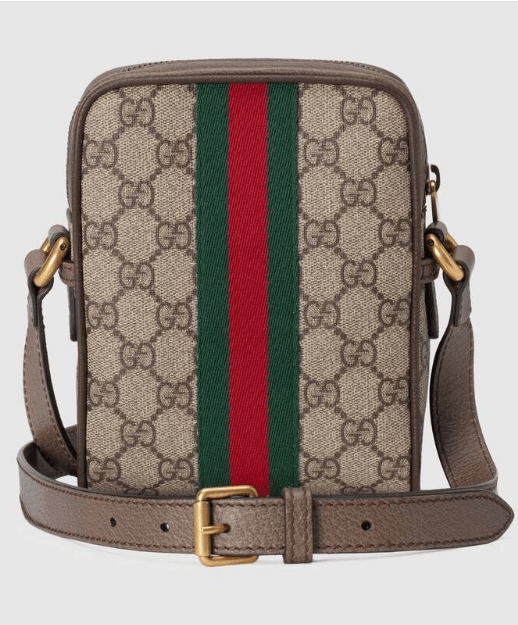 Gucci - Messenger Bags - for MEN online on Kate&You - 598127 96IWT 8745 K&Y5857