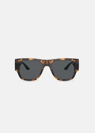 Versace - Sunglasses - for MEN online on Kate&You - O4403-O51198757_ONUL K&Y12015
