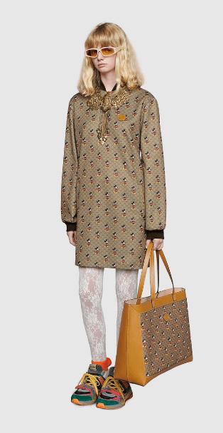 Gucci - Sac à main pour FEMME online sur Kate&You - 547947 HWYAM 8559 K&Y5900