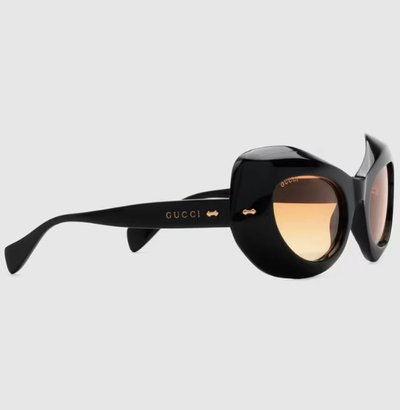 Gucci - Sunglasses - for WOMEN online on Kate&You - 663785 J0740 1070 K&Y11475