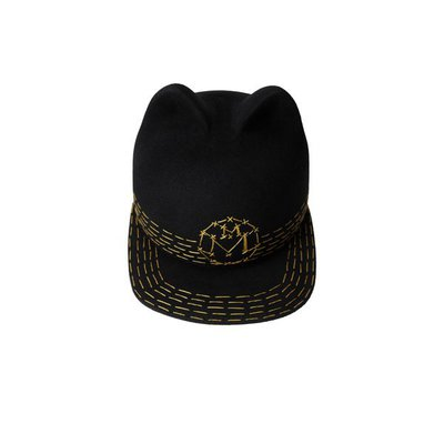 Maison Michel - Hats - for WOMEN online on Kate&You - 1027045001 K&Y4698