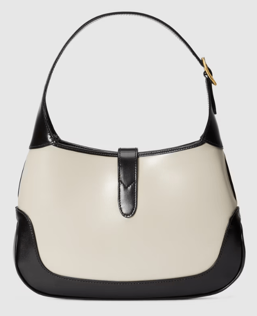 Gucci - Shoulder Bags - for WOMEN online on Kate&You - 636706 10OBG 9099 K&Y12049