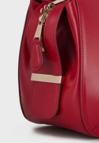 Giorgio Armani - Borse tote per DONNA online su Kate&You - Y1A201YTF4A180001 K&Y8477