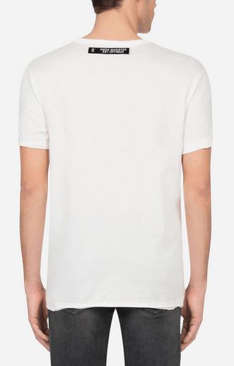 Dolce & Gabbana - T-Shirts & Vests - for MEN online on Kate&You - K&Y10469