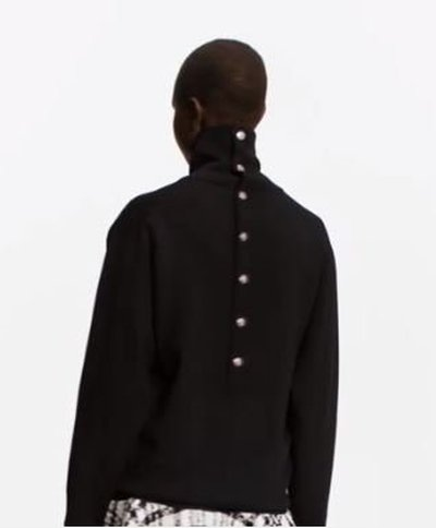 Louis Vuitton - Sweaters - for WOMEN online on Kate&You - 1A9BS9 K&Y12320