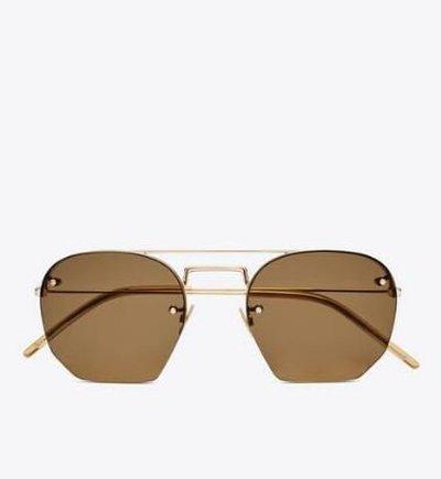 Yves Saint Laurent Sunglasses Kate&You-ID11714