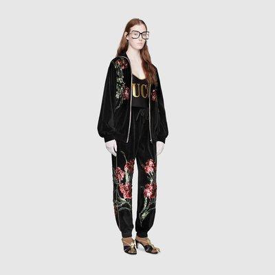 Gucci - Maillots Une Pièce pour FEMME online sur Kate&You - 574126 XJA8Q 1082 K&Y2118